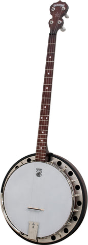 Classic Goodtime Two™ Plectrum Banjo