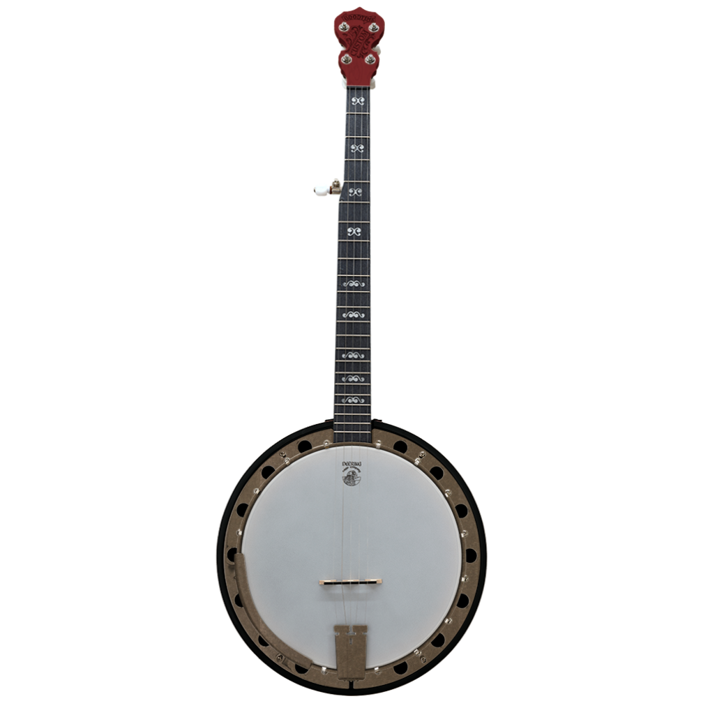 Custom Goodtime Two Banjo - Customer's Product with price 1419.00