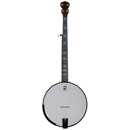 Custom Goodtime Americana Banjo - Customer's Product with price 1389.00 ID qJyvfG-uMlyINUx8ZXHf7_xg