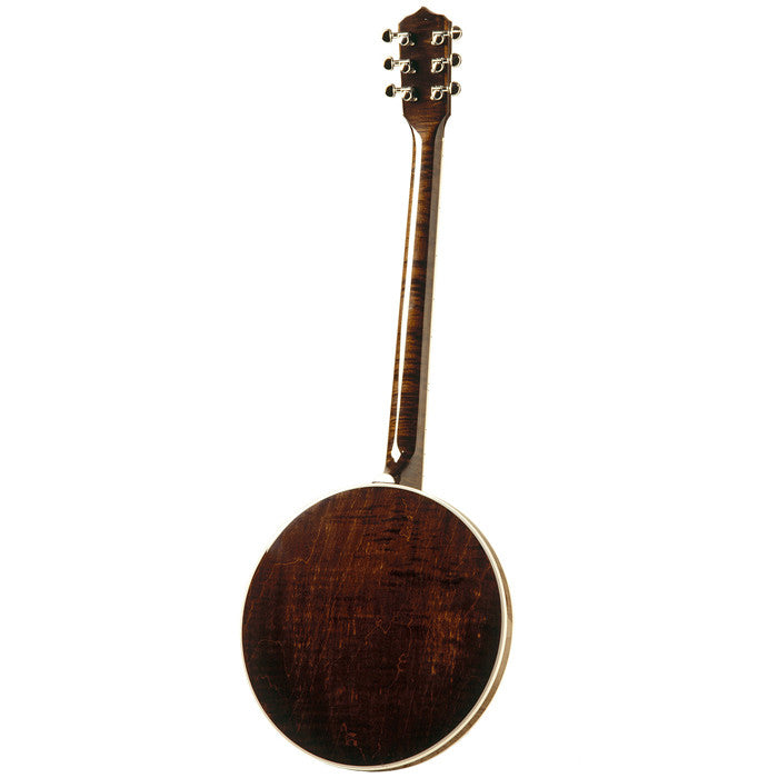 Deering Maple Blossom™ 6-String Banjo