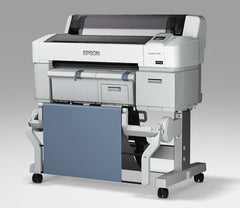 "Epson SureColor T3270 24"" Large-Format Inkjet Printer"