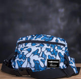 Baxter of California X The Hundreds Waist Pack at The Lodge