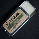 ALFRED LANE VANGUARD SOLID COLOGNE