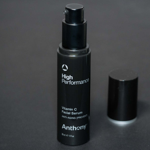 Anthony Vitamin C High Performance Serum at The Lodge