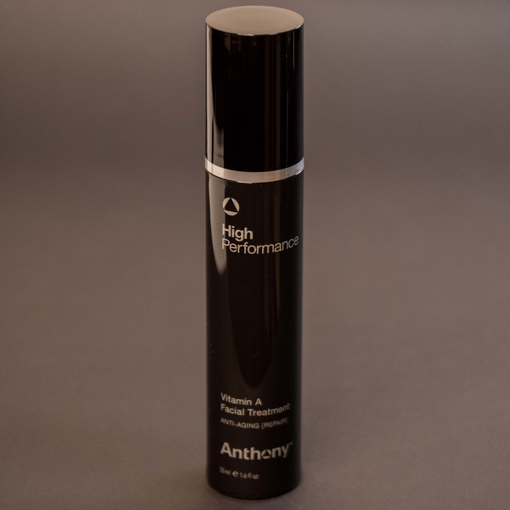 Anthony Vitamin A Serum at The Lodge