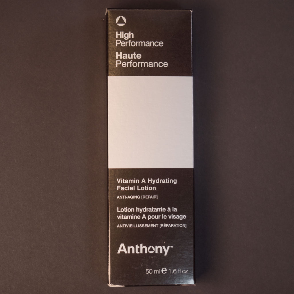 ANTHONY VITAMIN A TREATMENT HIGH PERFORMANCE