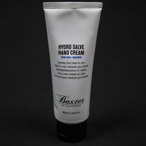 HYDRO SALVE HAND CREAM - THE LODGE  - 1