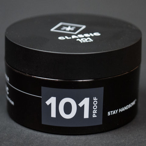 Blind Barber 101 Proof Men's Hair Pomade at The Lodge