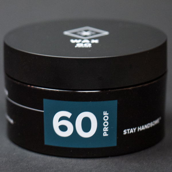 Blind Barber 60 Proof Men's Hair Pomade at The Lodge