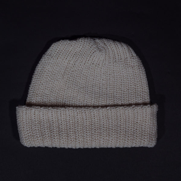 Cascades Cotton Watch Cap at The Lodge