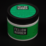 Fellow Barber Texture Paste Men's Hair Care