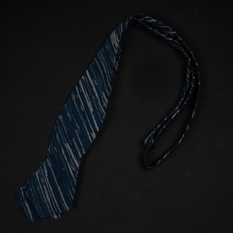 General Knot & Company Gentle Wave Bowtie at The Lodge