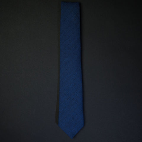General Knot Vintage Varna Cornflower Men's Tie at The Lodge