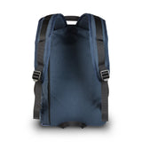 NAVY CHATHAM DAYPACK BACKPACK