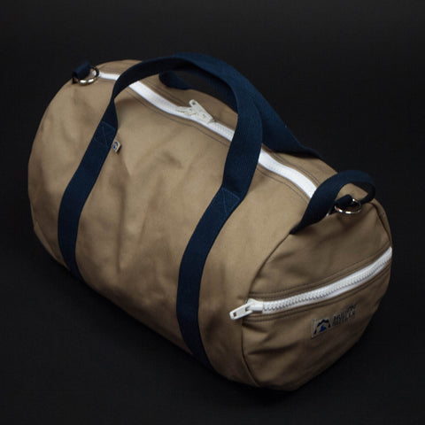 Hudson Sutler Hatteras Commuter Khaki at The Lodge