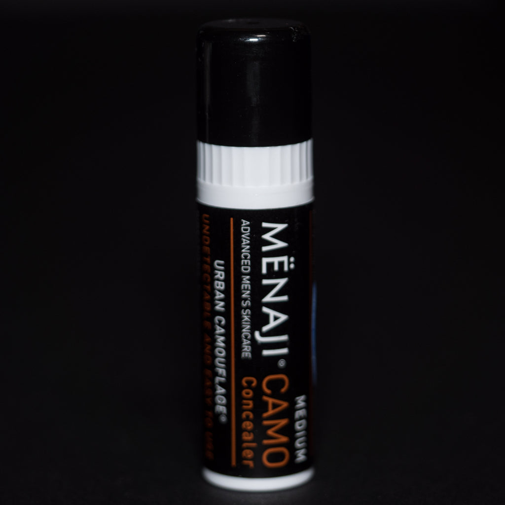 Menaji Urban Camouflage Concealer Stick at The Lodge