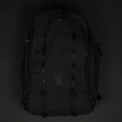 Topo Designs Black Mountain Daypack at The Lodge
