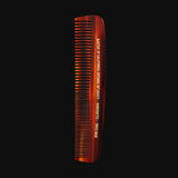BAXTER TORTOISE POCKET COMB AT THE LODGE MAN SHOP