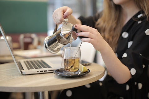 Why an Electric French Press Isn't Better