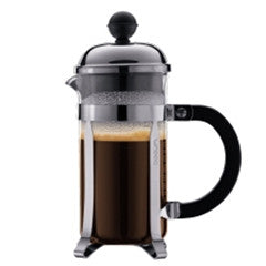 Chambord Bodum French Press