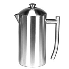 Freiling French Press