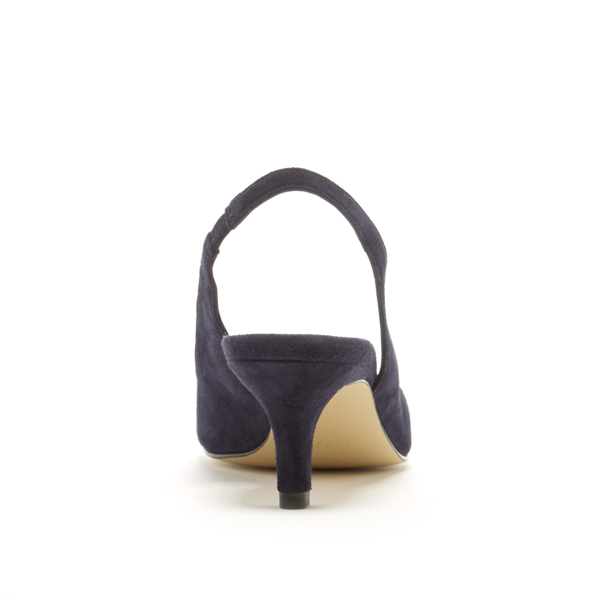 Belini (Midnight / Kid Suede) - Pellemoda.us  - 3