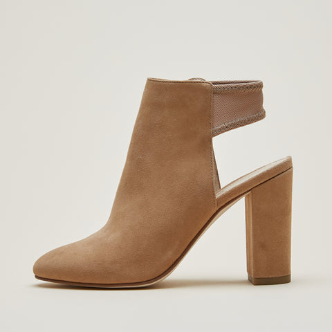 Umiko 2 ( Latte/ Kid Suede)