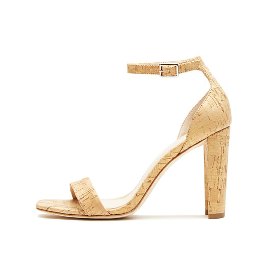 c7a9bddd3c3c Women s Flat Sandals   Strappy Sandals - Shop the Official Site of ...