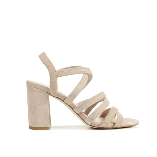Grace (Mushrom / Kid Suede) 30% Off