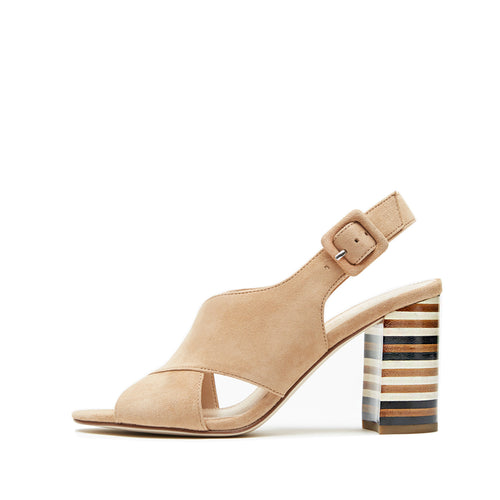 36811ca706d Grant (Latte   Kid Suede) 40% Off