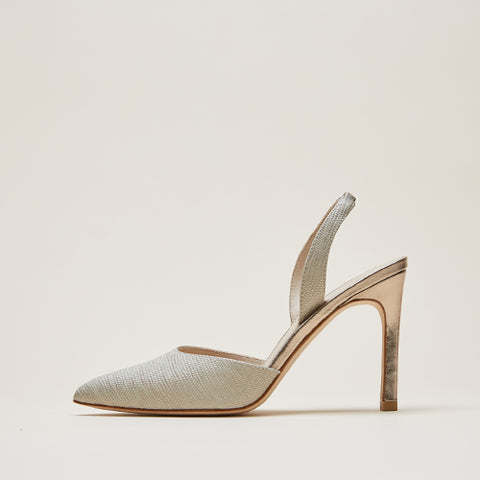 Bex (Sand / Kid Suede) 25% Off
