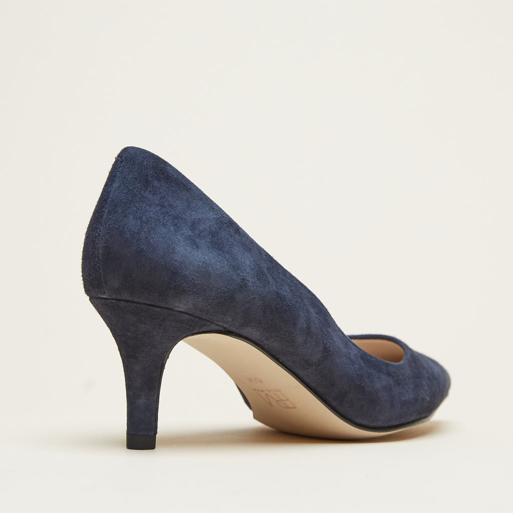 Keana (Midnight / Kid Suede)