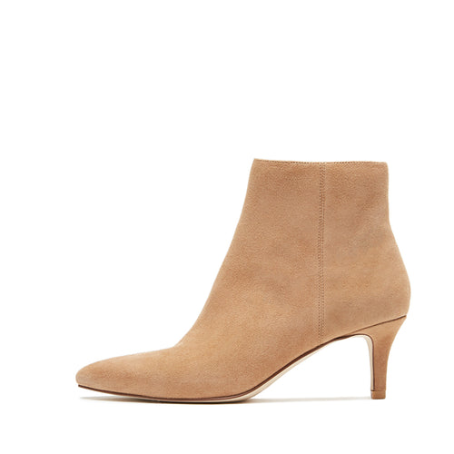 Keli (Latte / Kid Suede)