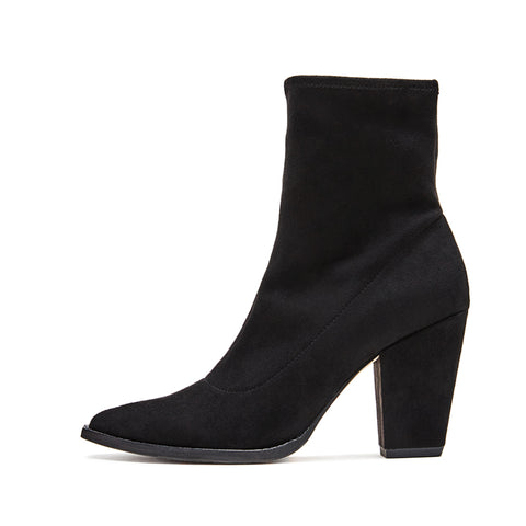 Rea (Midnight / Kid Suede) 30% Off