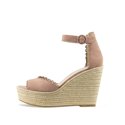 d135af98a80 Women s Wedge Sandals - Shop the Official Site of Pelle Moda ...