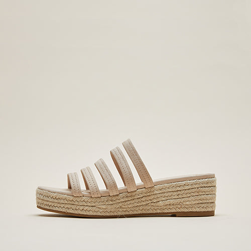 Selby (Sand /Nubuck) 30% Off