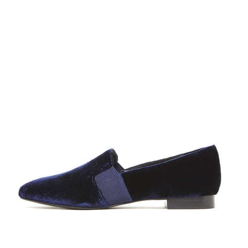 Helga 2 (Midnight / Velvet) 30% OFF
