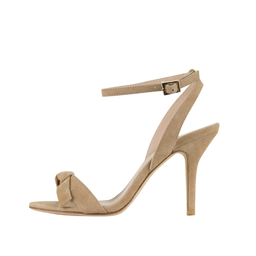 Kim 2 (Latte / Kid Suede) 70% Off