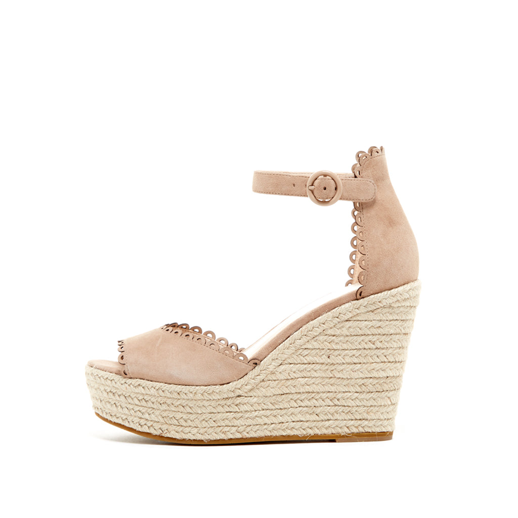 Pelle Moda - Raine - Sand Wedges