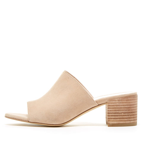 Union (Sand / Kid Suede) - Pellemoda.us  - 1