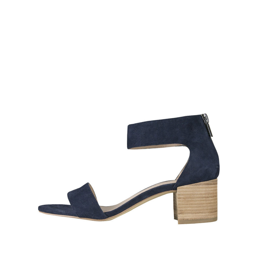 Urban (Midnight / Kid Suede) - Pellemoda.us  - 1