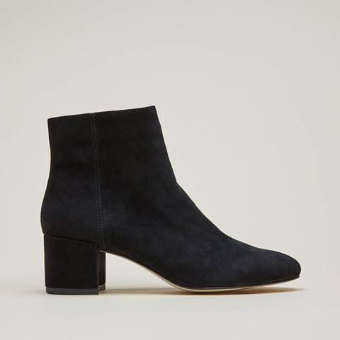 Uma (Midnight / Kid Suede)