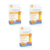 3 x Cartridge Pack of 3 Vitamin C Shower Filter Cartridges