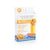 Cartridge Pack of 3 Vitamin C Shower Filter Cartridges