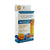 Cartridge Pack of 3 Vitamin C Shower Longer Lasting Filter Cartridges