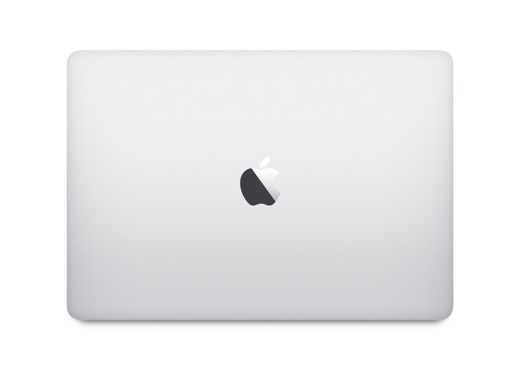 Open Box MacBook Pro