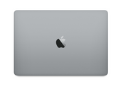 Open Box MacBook Pro 13