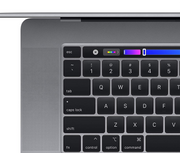 Open Box MacBook Pro 16