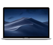 Open Box MacBook Pro 15