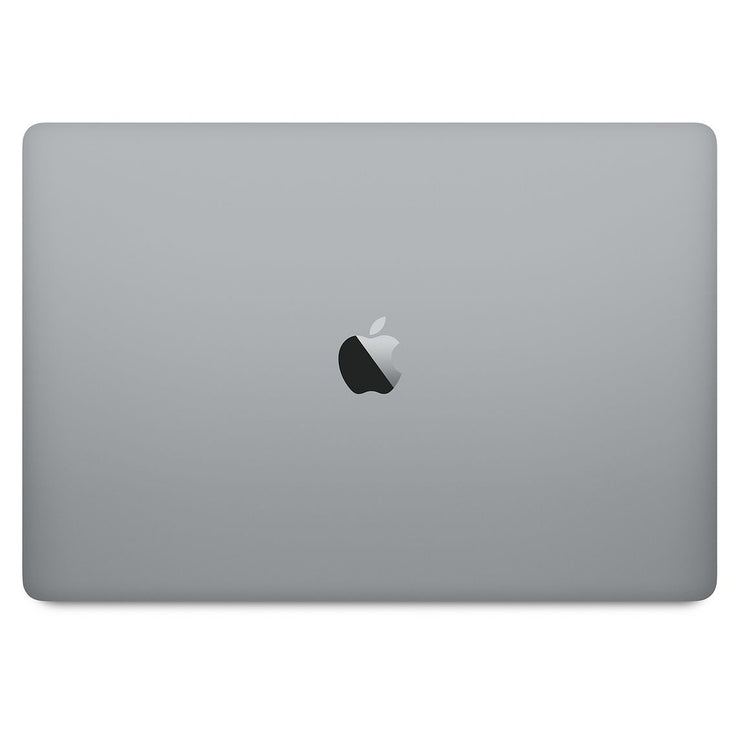 15.4-inch MacBook Pro - 256GB - Space Gray